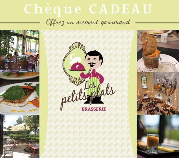 cheque-cadeau-restaurant-gastronomique-bourges