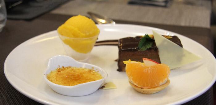 restaurant-gastronomiques-bourges-bourbon-2