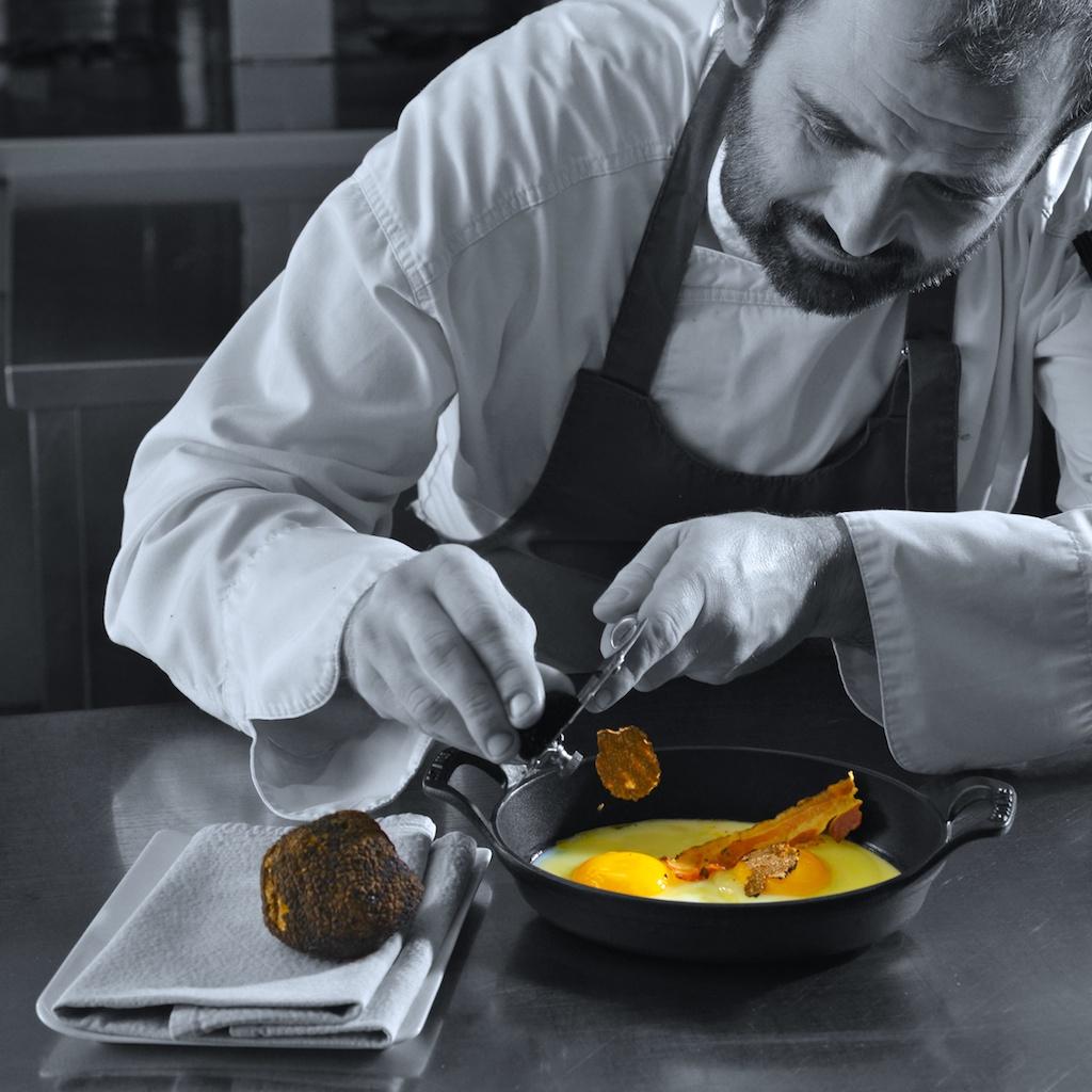 restaurant-bourges-petits-plats-bourbon5
