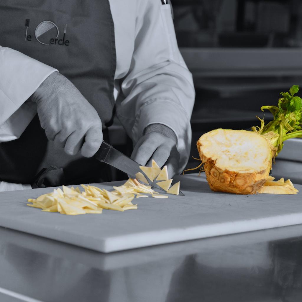 cheques-cadeaux-restaurant-bourbon-bourges