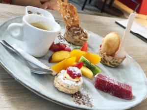 restaurant-bourges-petits-plats-bourbon