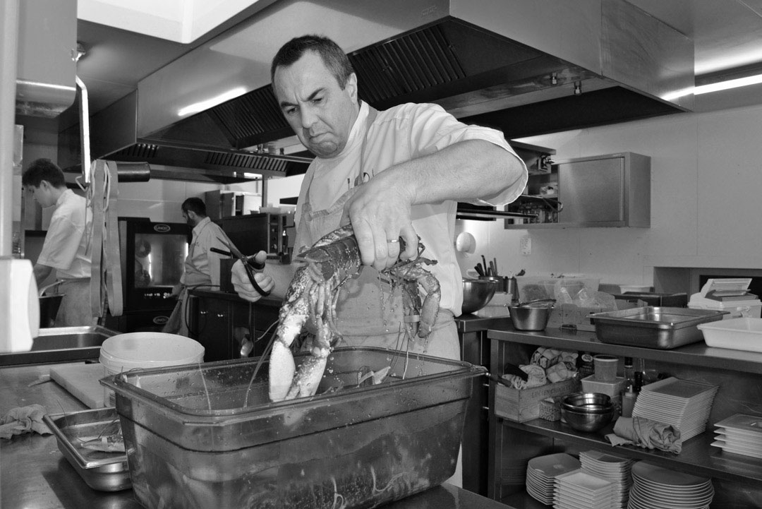 restaurant-gastronomique-centre-bourges-chefs-1