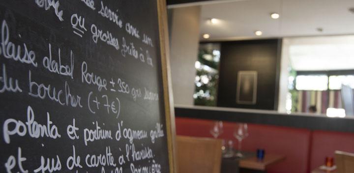 carte-petits-plats-bourbon-bourges