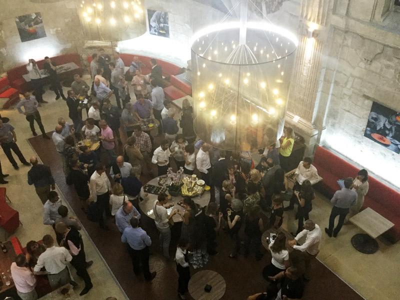 bourbon-bourges-repas-groupes