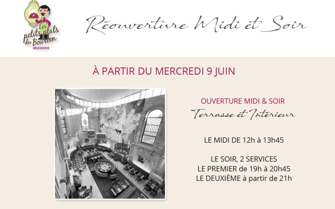 reouverture-petits-plats-bourbon-bourges