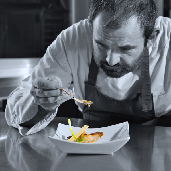recrutement-restaurant-bourges-bourbon